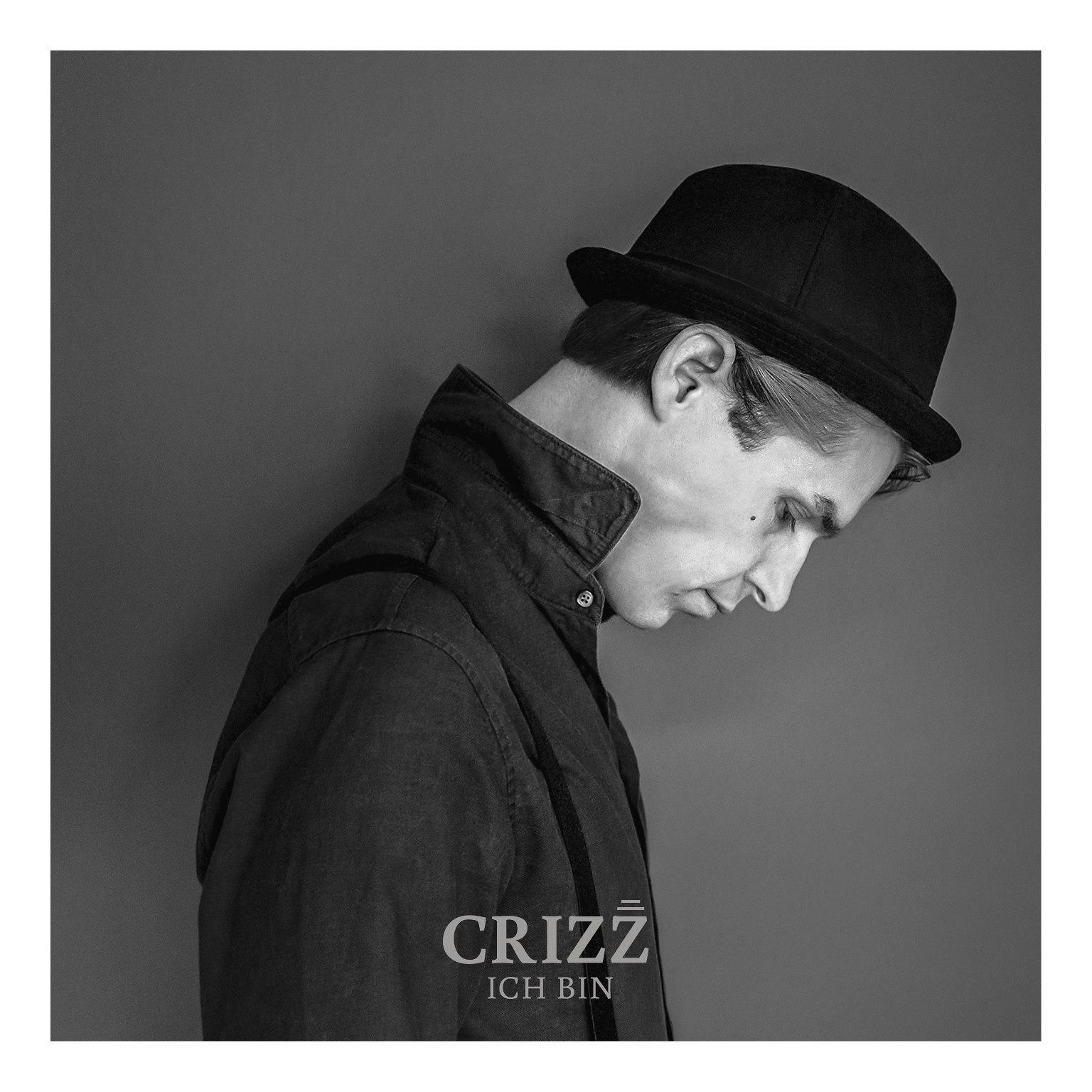 Crizz Noack